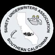 Logo SUASC